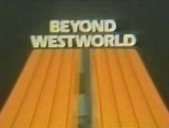 File:Beyondwestworld.jpg