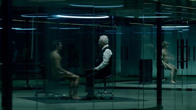 File:Westworld still teddy-reflections-blurred.jpg
