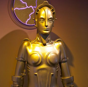 File:Maria from the film Metropolis.png