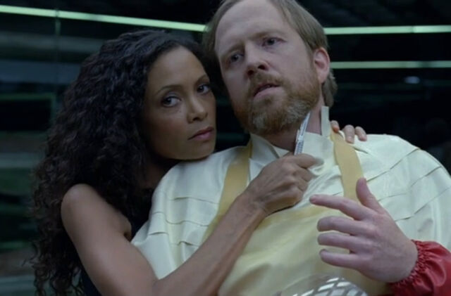 File:Maeve and Sylvester.jpg