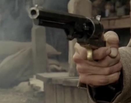 File:William's Handgun.jpg
