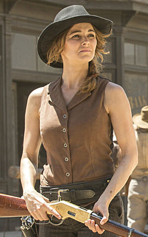 File:Westworld-episode-3-Marti.jpg