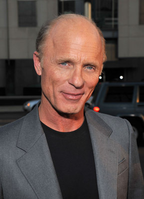 File:Ed Harris.jpg