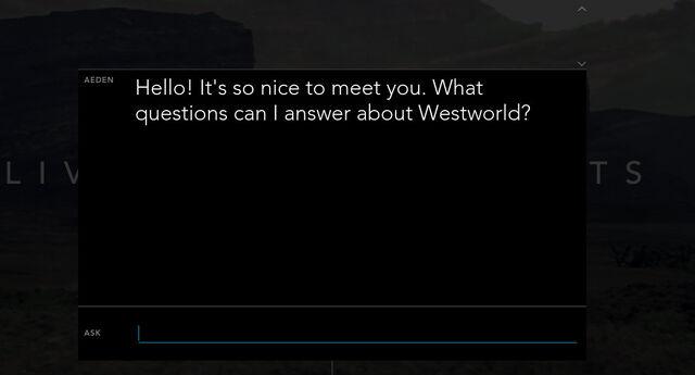 File:Discover westworld aedan .jpg