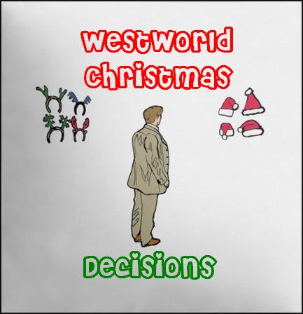File:Cmas westworld.png