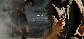 Promotional image 2