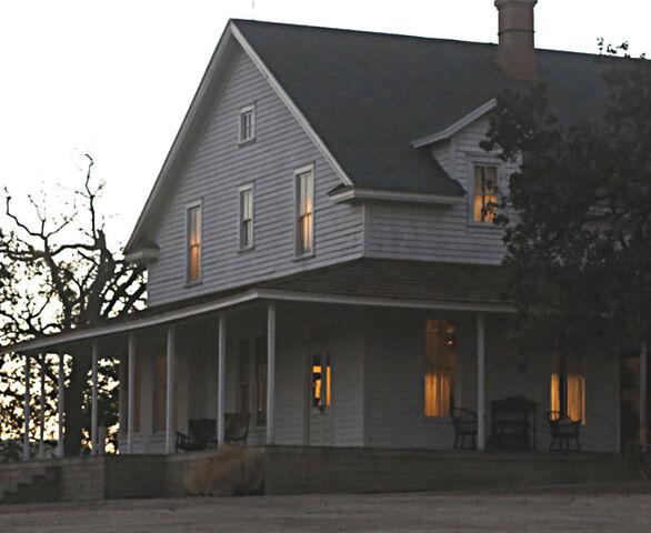 File:Abernathy Ranch pic.jpg