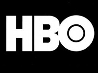HBO-logo-200