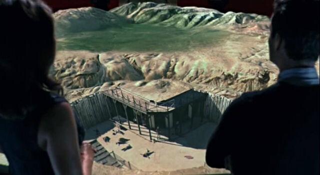 File:Westworld Map by Control.jpg