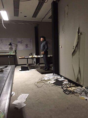 File:The Gunslinger by Nick Marra Studios - On-set Photo.jpg