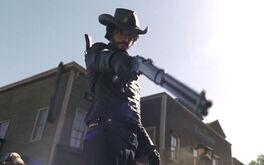 Westworld-tv-series-trailer-video