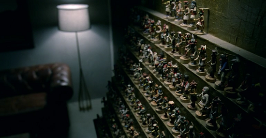 File:Fords office figurines.png