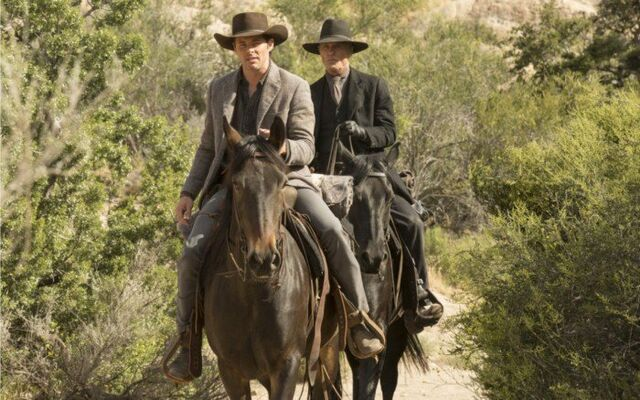 File:Westworld-episode-8-teddy-and-the-man-in-black-700x437.jpg
