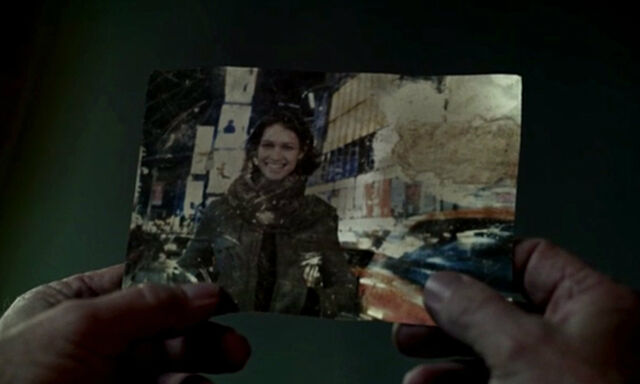 File:Guest Photograph in Westworld.jpg