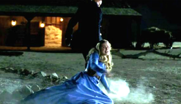 File:Dolores dragged by man in black.jpg