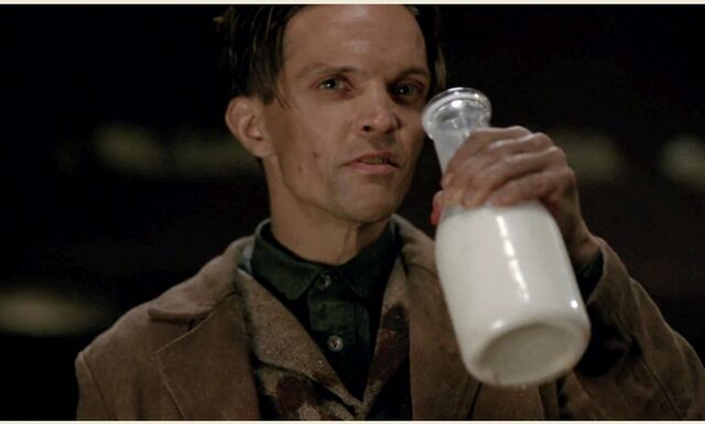 File:WW.Walter.milk.JPG