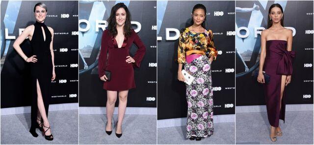 File:Women westworld-premiere.jpg