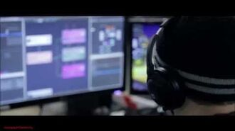 """Alien Isolation Origins- """"Behind The Scenes"""" PC PS4 PS3 XBOX360 HD Game Story Trailer"""