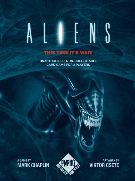 Aliens-this-time-its-war
