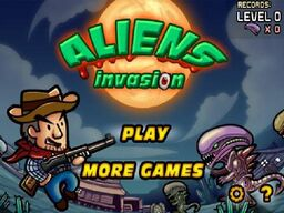 Aliens-Invasion2