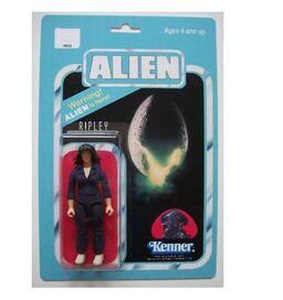 Ripley (Kenner)