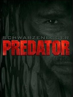 Predator (Widescreen Collector's Edition)