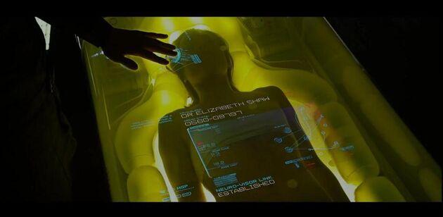 Prometheuscraft22