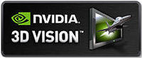 3D-Vision-stereoscopic2