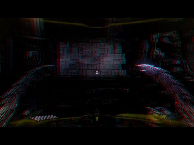 3D-Vision-stereoscopic8