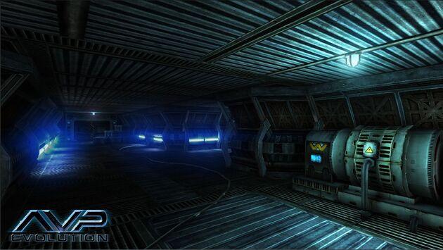 01corridor