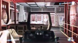Weyland-Yutani Facility1