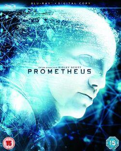 Prometheus Blu-ray1