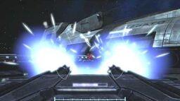 Aliens Colonial Marines DLC Playthrough Part 2 Awakening