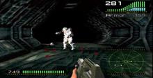 Alien Trilogy level22