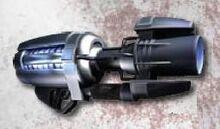 G-5000