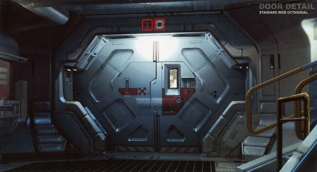 Aliengods37