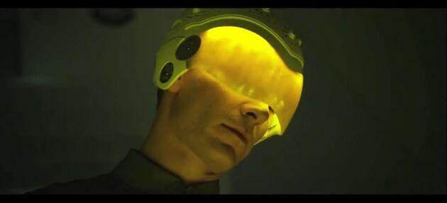 Neuro Visor1