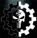 Clan Company I Kratos