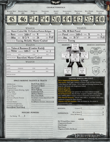 File:Valmor CS Page2.png