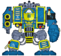 Turquoise Protector Ven Dred.png