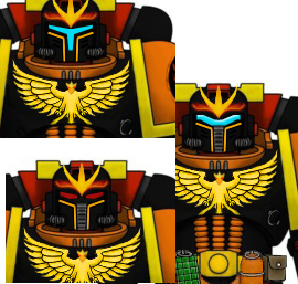 File:PK helmets.jpg