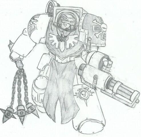 File:Knightmaster Samson Sinclaire.jpg