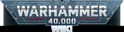 Wiki-wordmark40kCanon