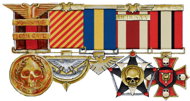 File:IG Medal Rack 2.png