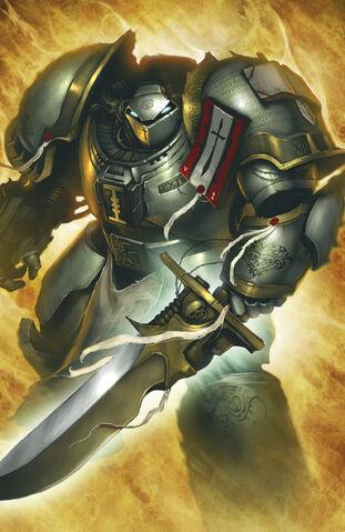 File:Grey Knights Terminator.jpg