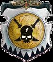 BoK Shield