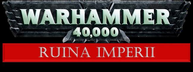 Ruina Imperii