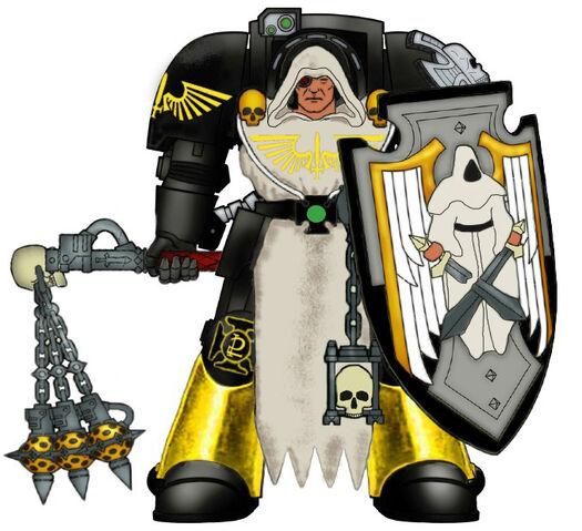File:Ebon Knights Sable Paladin1.jpg