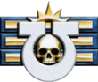 Ultima Icon 2