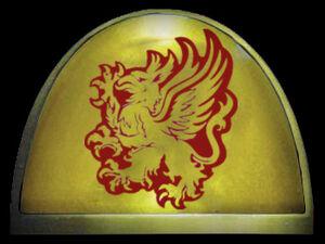 Golden Reclaimers SP